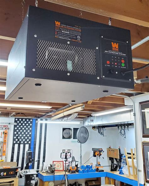 Air-Filtration-Units-Woodworking