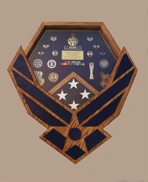 Air-Force-Shadow-Box-Plans