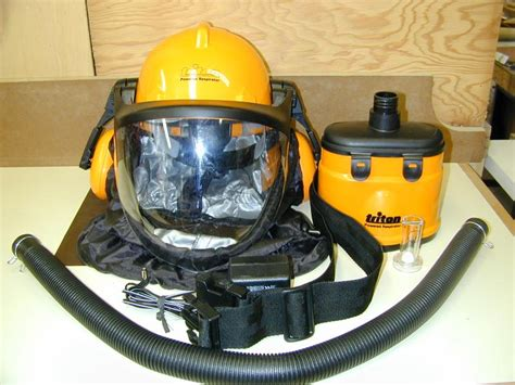 Air-Respirators-For-Woodworking