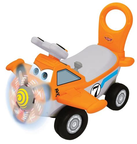 Airplane Riding Toys For Toddlers