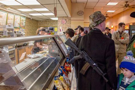 Ak 47 Gunsmiths In Texas And Ak Gunsmith Indiana