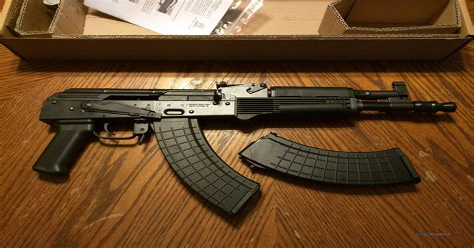 Ak 47 Handgun For Sale And Best Handgun For Self Defense 2014