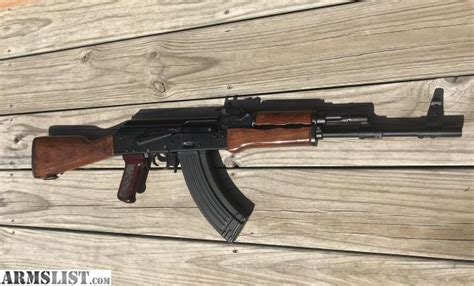 Ak 47 Price In Malaysia And Ak 47 Round 11
