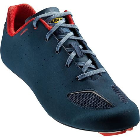 Aksium Cycling Shoe - Men's