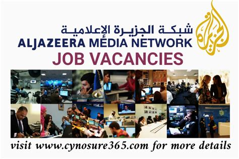 [pdf] Al Jazeera Media Network Applies Effective It Media. -1