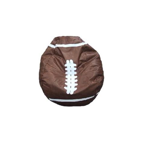 Alabama Football Bean Bag Chair
