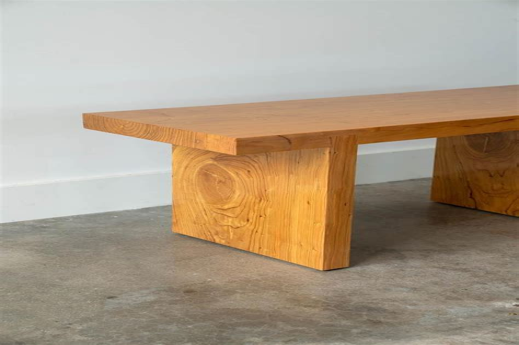 Alabama-Woodworker-Bench