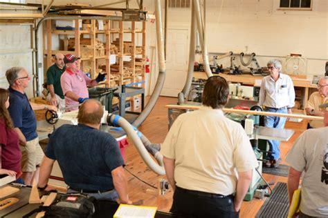 Alabama-Woodworkers-Guild-Alabaster-Al