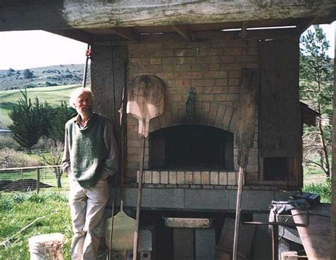 Alan-Scott-Wood-Fired-Oven-Plans