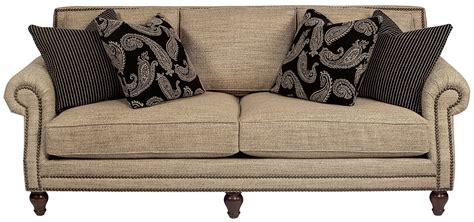 Alan-White-Furniture