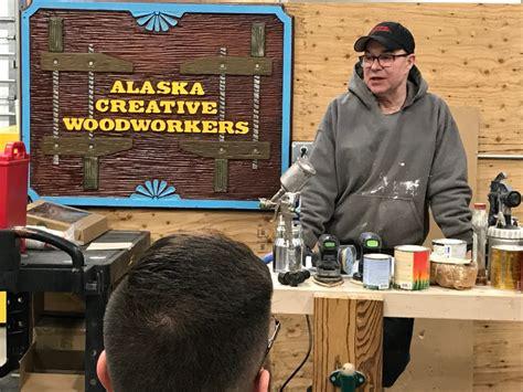 Alaska-Creative-Woodworking