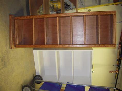 Alaska-Custom-Furniture