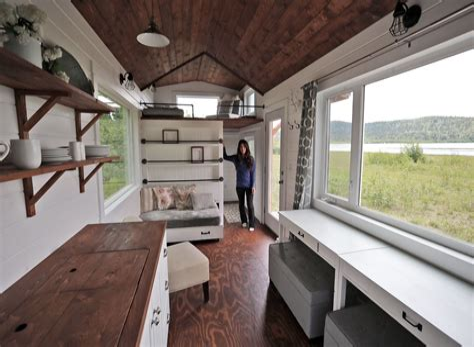 Alaska-Tiny-House-Ana-White