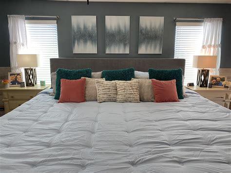 Alaskan-King-Beds-For-Sale