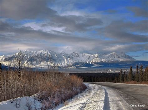 Alaskan-Plains