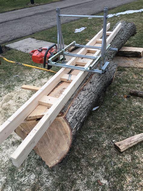 Alaskan-Sawmill-Plans