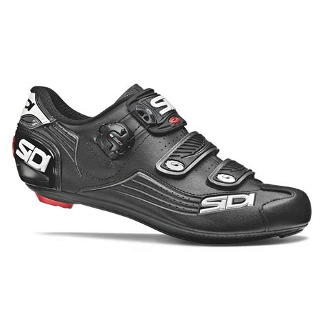 Alba Road Bicycle Women's Cycling Shoes