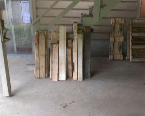 Alberding-Woodworking