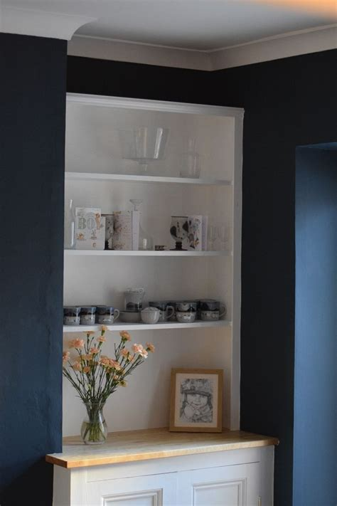 Alcove-Cupboards-Diy