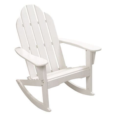 Alder-Wood-For-Adirondack-Chairs