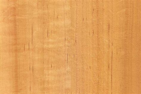 Alder-Wood-Woodworking