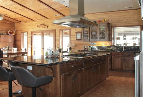 Alder-Woodworking-Properties