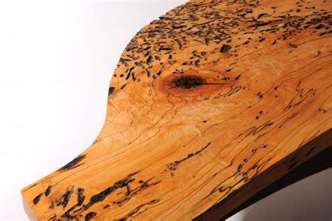 Alec-Jordan-Woodworking