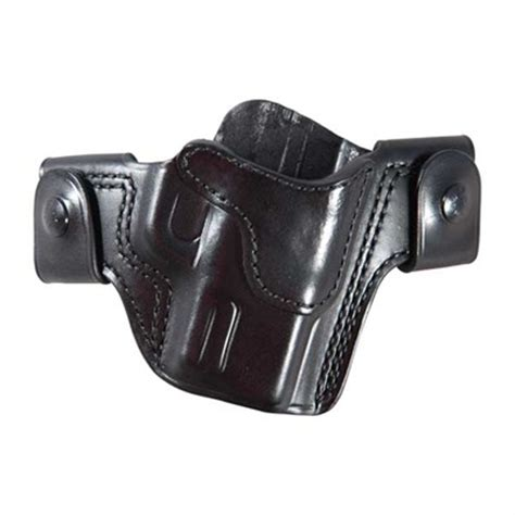 Alessi Pch Holster Brownells And Nordic Components Low Drag Follower Apsfirearms Com
