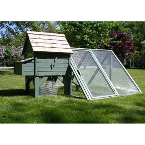 Alexandria-Chicken-Coop-Plans