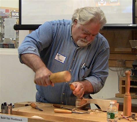 Alf-Woodworking-Blog