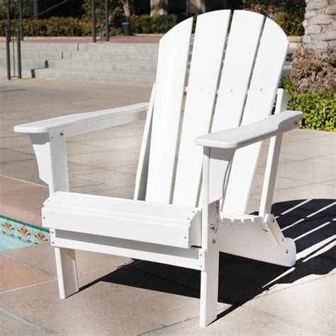 Alger-Resin-Folding-Adirondack-Chair