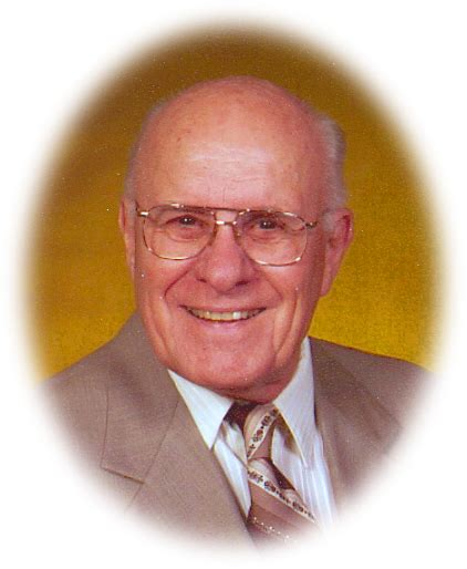 Alice Dickmeyer Obit