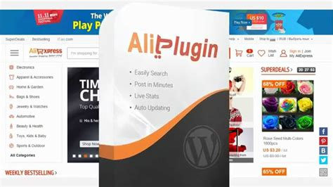 [pdf] Aliexpress Affiliate Plugin         .