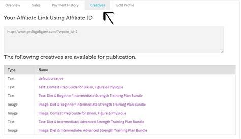 [pdf] Aliexpress Affiliate Plugin - Natkmatiraceazon Webs Com.
