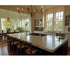 Best Alix bragg interior design kitchen