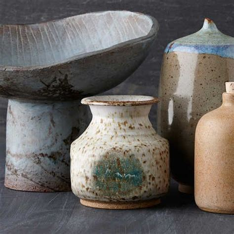 All Categories - Browse And Discover More  Ebay.