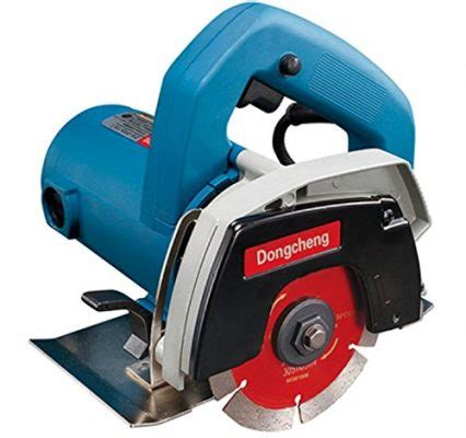 All In One Woodworking Machines Amazon India