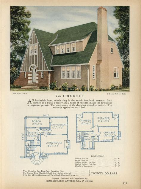 All Kinds Of Free Birdhouse Plans