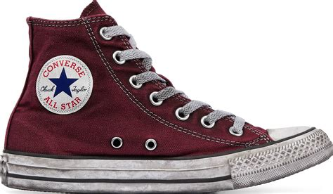 All Star Converse Sneakers 2015