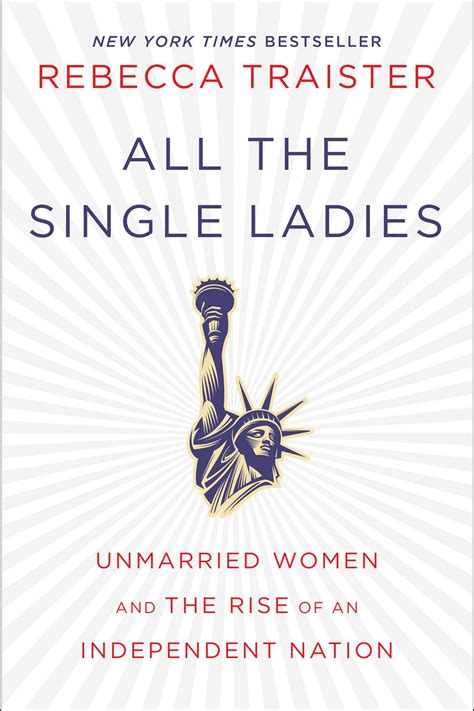 [pdf] All The Single Ladies Unmarried Women And The Rise Of An .