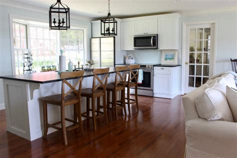 All wood cabinetry review Image