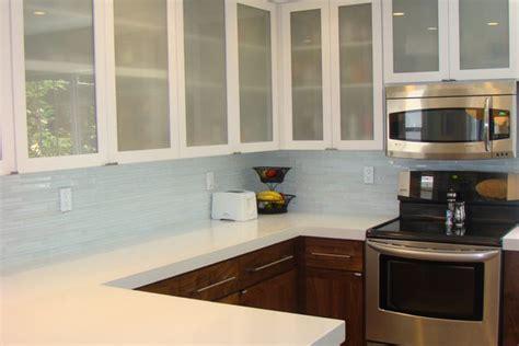 All-Custom-Woodworks