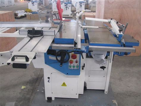All-In-One-Woodworking-Equipment