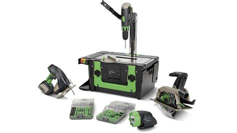 All-In-One-Woodworking-Toolbox