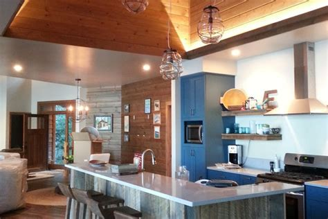 All-Things-Possible-Woodworking-Worley