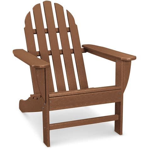All-Weather-Adirondack-Chairs