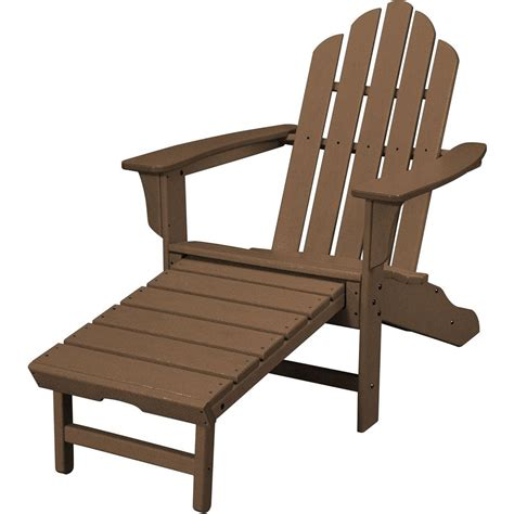 All-Weather-Adirondack-Chairs-Resin