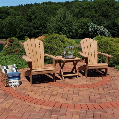All-Weather-Foldable-Adirondack-Chairs
