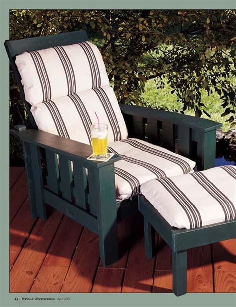 All-Weather-Morris-Chair-Popular-Woodworking