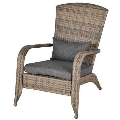 All-Weather-Tall-Adirondack-Chairs